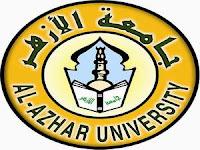 الان نتيجة جامعة الازهر بالزقازيق 2017 جميع الكليات
