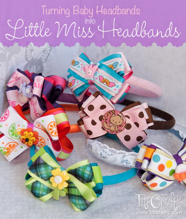 https://www.titicrafty.com/2013/08/diy-turning-baby-headbands-into-little.html