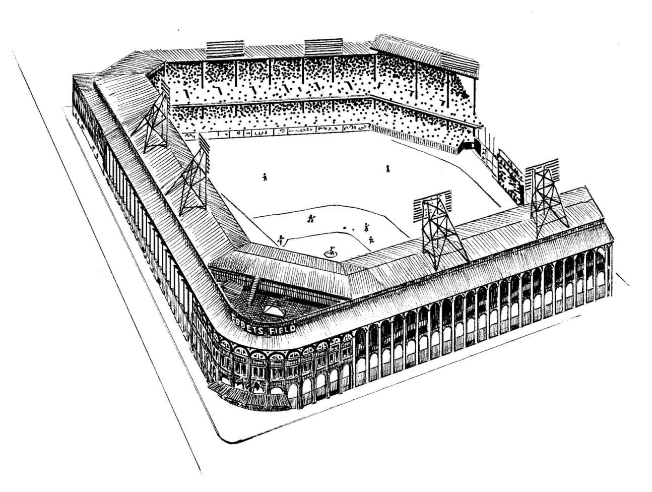 Timothy Christian Baseball Myrtle Beach Fields