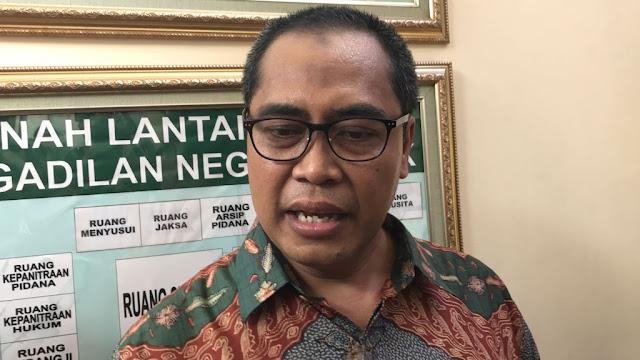 Uang Jamaah Korban First Travel Dirampas untuk Negara, Pengacara: Ini kan Bukan Uang Korupsi