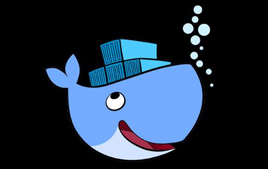 Docker là gì? Cơ bản về Docker