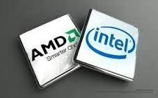 Processor juga mempengaruhi komputer cepat panas