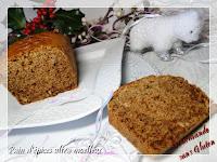 http://gourmandesansgluten.blogspot.fr/2015/12/pain-depices-sans-gluten-ultra-moelleux.html