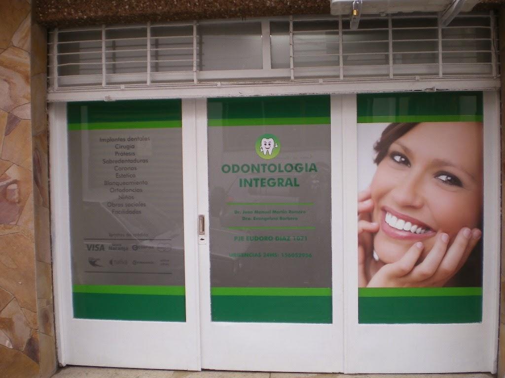 Rosario carteles rotulaciones for Colocacion vinilo en cristal