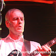 "That Striped Sunlight Sound: Robert Forster ""Songs To Play"" Album Launch 21-11-15 The Triffid Brisbane"