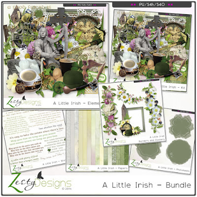 https://www.digitalscrapbookingstudio.com/collections/a/a-little-irish-by-zesty-designs/