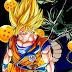 Dragon Ball Xenoverse 2 Update 2 + Patch Update 1.03 - CODEX