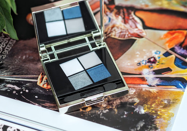 Smith-Cult-Book-of-Eyes-Eye-Quad-Palette-Ice-Tears-review