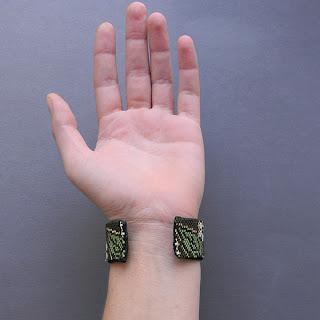 красивые и стильные браслеты купить украшения из бисера в россии почтой