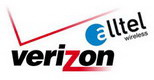 Verizon Wireless completed its purchase of Alltel