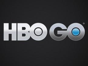 Débloquer HBO Go en France VPN États-Unis gratuit