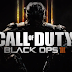 Download Call of Duty: Black Ops III ( 2015 )