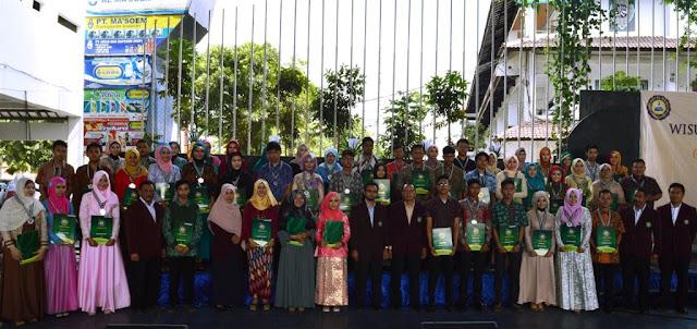 Full Day school di Bandung
