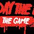 Descargar friday the 13th the game + actualización 21/06/2017 para PC ESPAÑOL GRATIS - ultima actualización