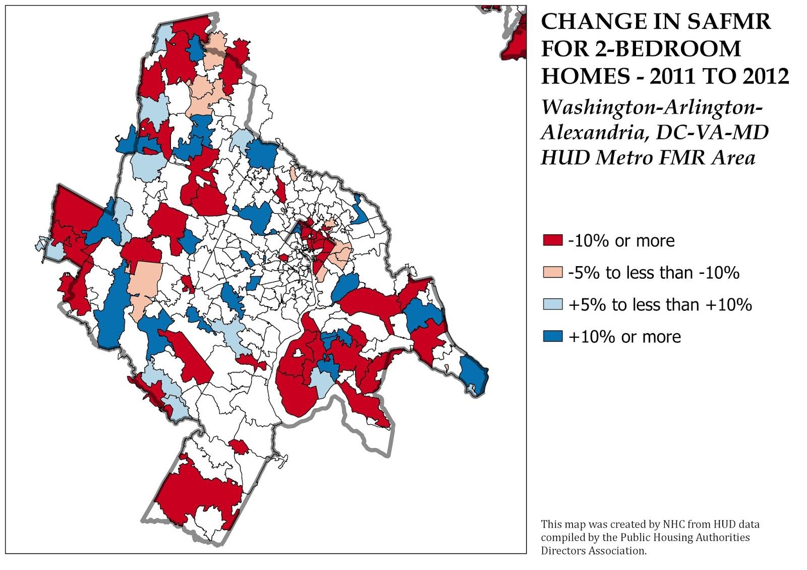 Diagram Collection Map Of Washington Dc Metro Area Zip Code - Us zip code for washington dc