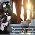 Netizen Binalaan ang lahat ng mga Commuters sa Bagong Mudos ng mga Kawatan.