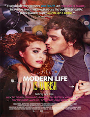 pelicula Modern Life Is Rubbish