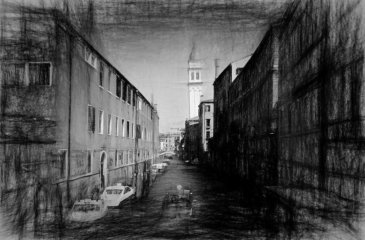03-Mission-Venice-Neda-Vent-Fischer-Architectural-Photography-with-a-bit-of-a-Difference-www-designstack-co