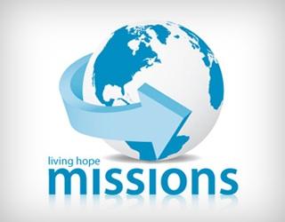 Living Hope Mission