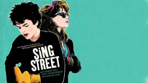 sing-street-movie-review-2016