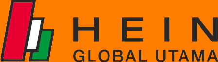 New Job Vacancy at PT. Hein Global Indonesia #1704090