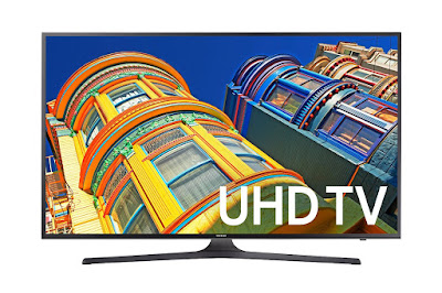 Black Friday TV Deals 2