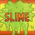 DIY Glow-In-The-Dark Green Slime Recipe Courtesy Madballs