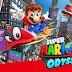 Southwest Airlines Partners With Nintendo To Launch Promotion With Super Mario Odyssey For Nintendo Switch