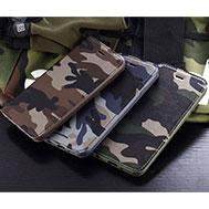 เคส-iPhone-6-Plus-รุ่น-เคสฝาพับลายพราง-iPhone-6-Plus-ของแท้จาก-NX-CASE