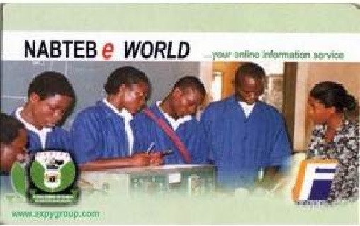 https://www.educationinfo.com.ng/2018/01/buy-cheapest-waec-neco-and-napteb-GCE-NOV-DEC-result-CHECKER-scratch-cards.html