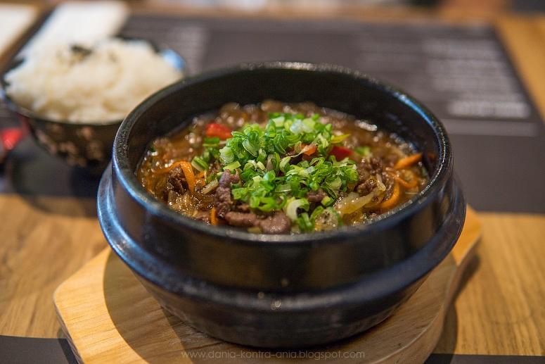 Hana Sushi Restaurant Week