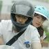 New Faces, Dreams & Mystery in School 2017 New Korean Drama