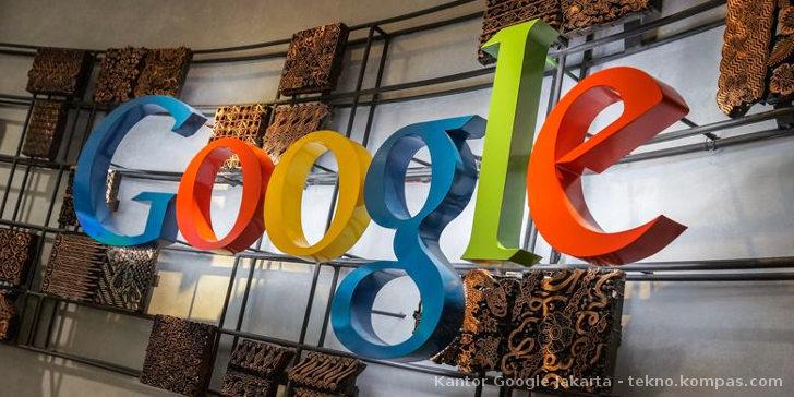 kantor-google-jakarta-unik