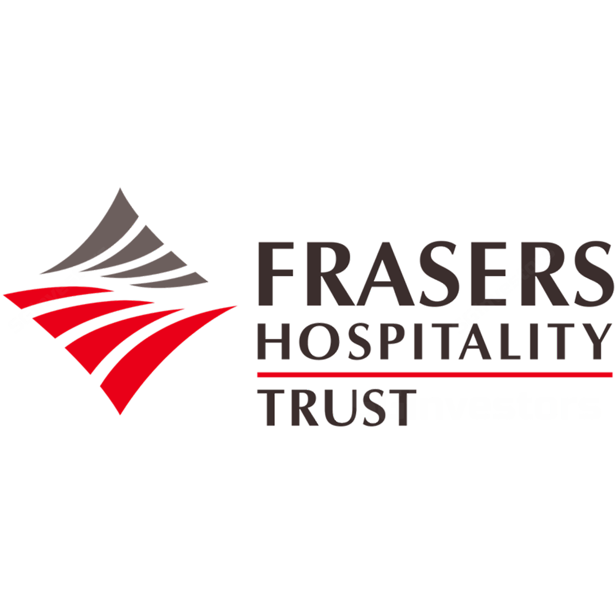 Frasers Hospitality Trust (FHT) - UOB Kay Hian 2017-07-28: 3Q17 Results Of FHT (In Line)