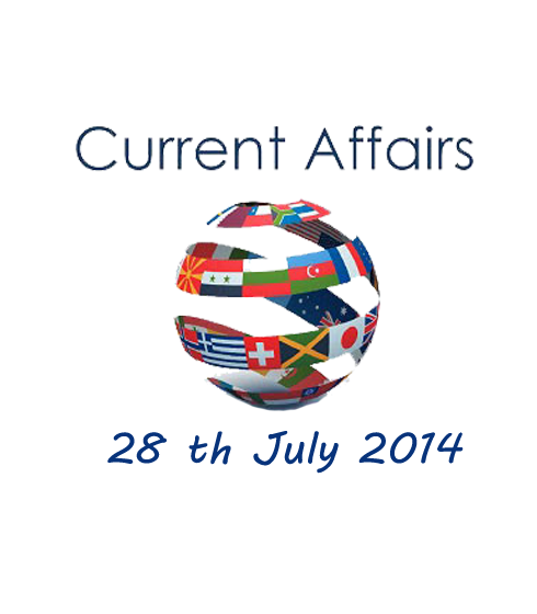 july current affairs Current affairs magazines  current affairs july 2016 ebook brought to you by jagranjoshcom coves all the important current affairs of the month june 2016 which.