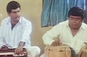 Goundamani Senthil Comedy | Themmangu Paattukaaran Full Comedy | Goundamani Senthil HD Comedy