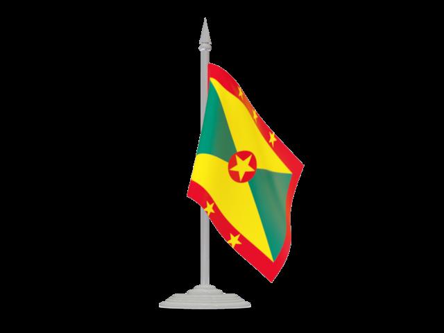 Indian Flag Wallpaper 3d Graafix Flag Of Grenada