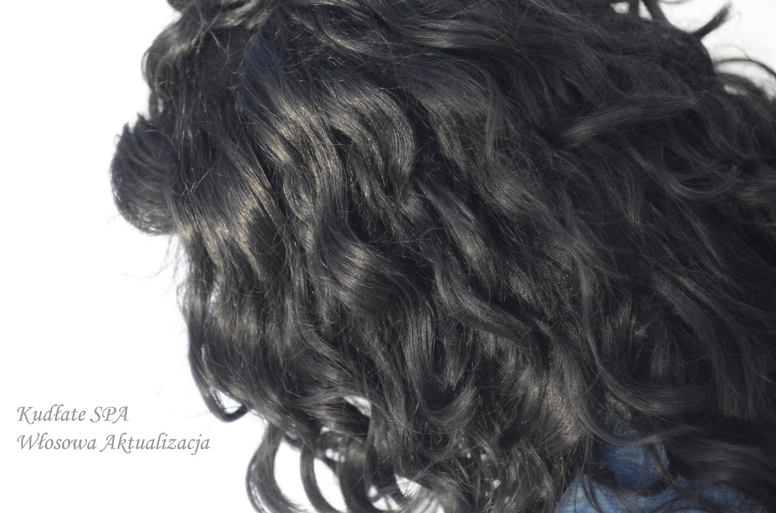 http://hairwitchproject.blogspot.com/2017/01/kudate-spa-26-wosowa-aktualizacja-14.html