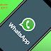WhatsApp In Year 2017