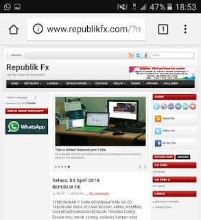 www.republikfx.com