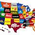 Mexicanos se unen para boicotear marcas estadounidenses; apuestan por el consumo de productos nacionales