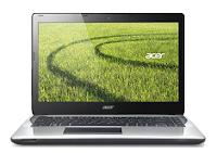 Acer Aspire V5-572PG Driver Download