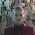 Bring Me The Horizon lanza nuevo single