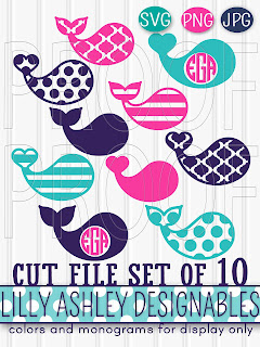 https://www.etsy.com/listing/603454628/monogram-svg-files-whale-set-of-10-cut?ref=shop_home_active_2