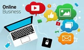 Khung sườn lên kế hoạch Marketing Online