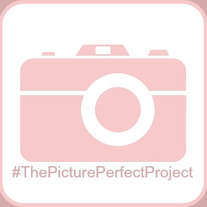 The Picture Perfect Project #5 May