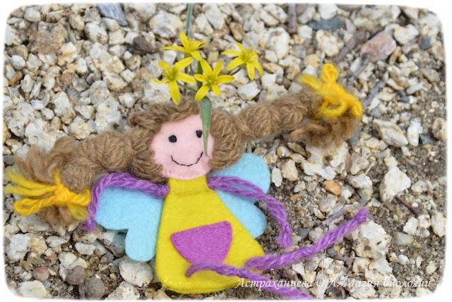 zagadki-pro-vesennie-cvety-podsnezhniki-gusinyj-luk