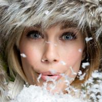 Soğuk Havalarda Cilt Bakımı için Öneriler