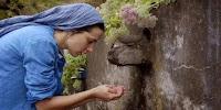 Cara Berwudhu Tanpa Melepaskan Hijab