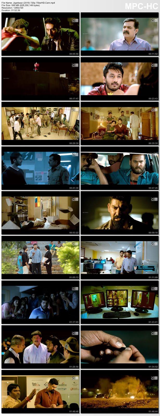 deadpool hindi dubbed download hd 720p